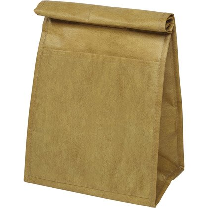 Kühltasche Paper Bag