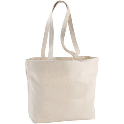 Borsa shopper Nash