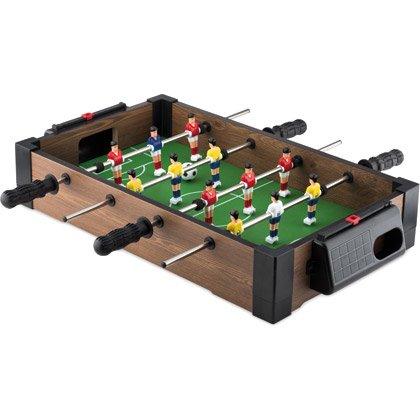 Calcio Balilla Santiago