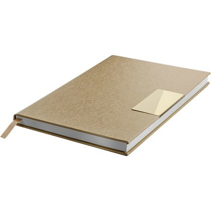Schreibblock Opulent A5