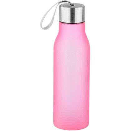 Bottiglia d'acqua Rimini