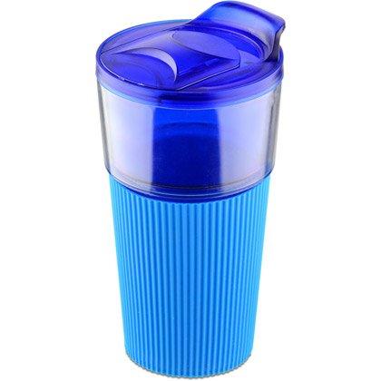 Tazza in plastica Dover