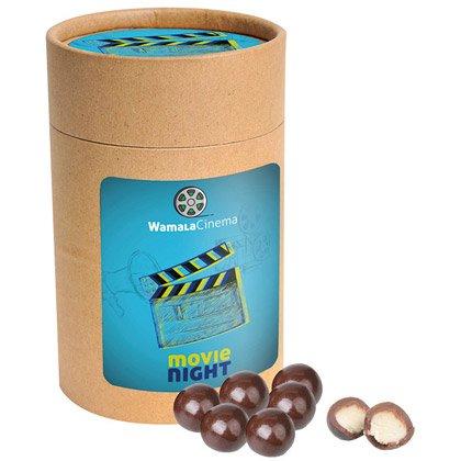 Chokladask San Marino