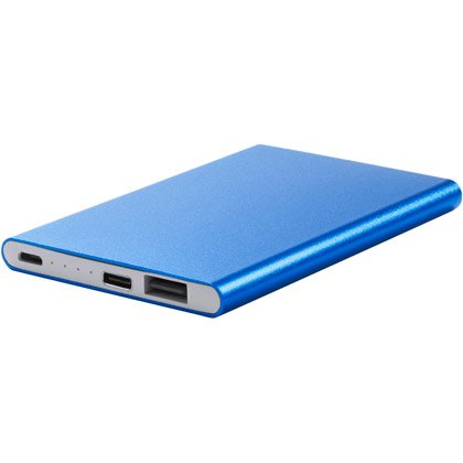Power bank Impact, 2.200 mAh