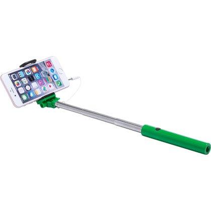 Selfie Stick Trend