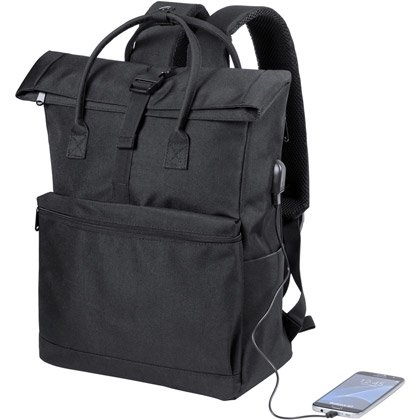 Computerrucksack Paris, 15""