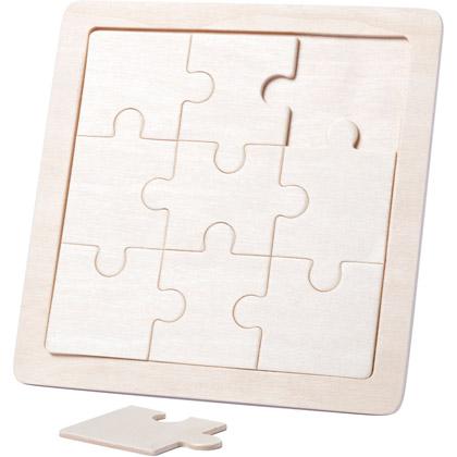 Puzzle Lexie
