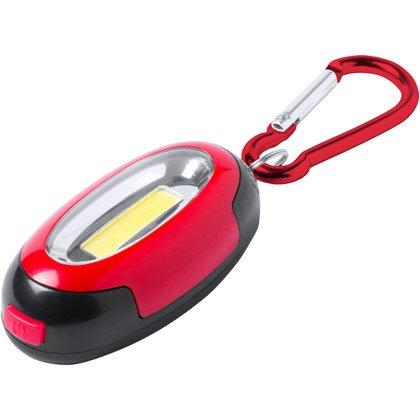 COB-lamppu Mando