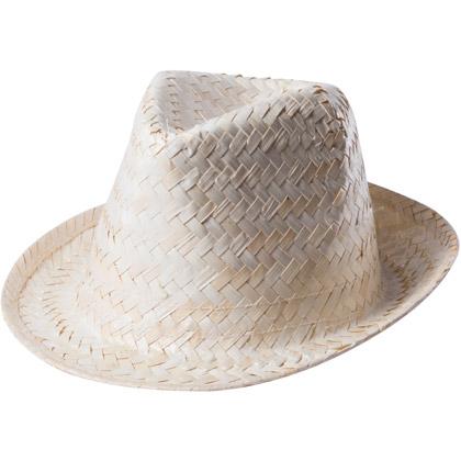 Hat Hadley