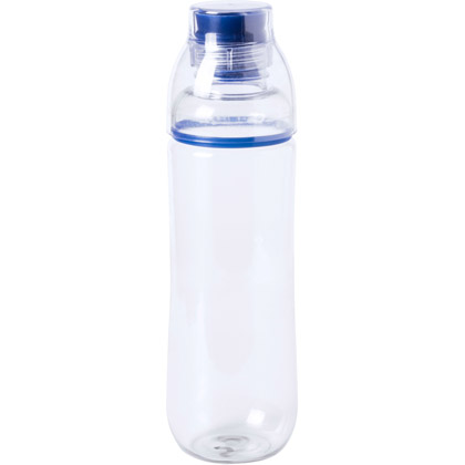 Wasserflasche Vendome, 75 cl