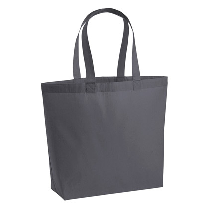 Borsa shopper Stacy