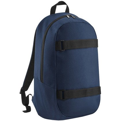 Zaino per portatile Athletic, 15,6""
