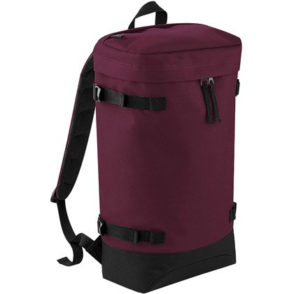 Computerrucksack Maverick, 15,6""