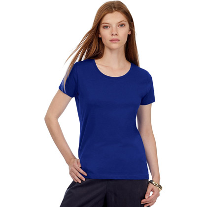 B&C Inspire Plus T Women
