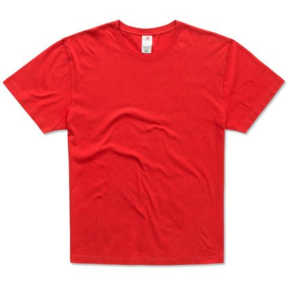 Ekologiset T-paidat omalla logolla - Axon Profil 1a8bfa9886