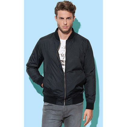 Stedman Active Pilot Jacket