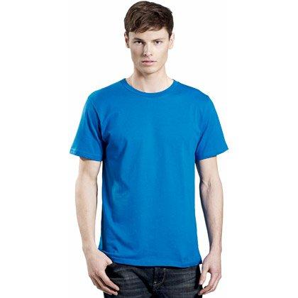 Continental Organic Classic T-shirt