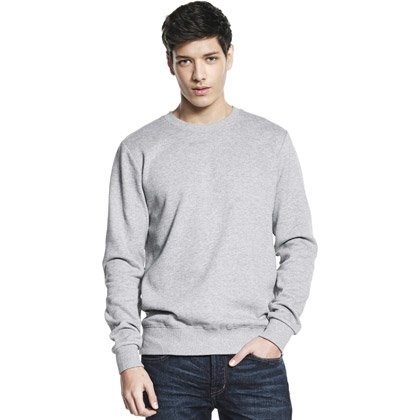 Continental Classic Sweatshirt