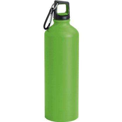 Trinkflasche Mando, 75 cl