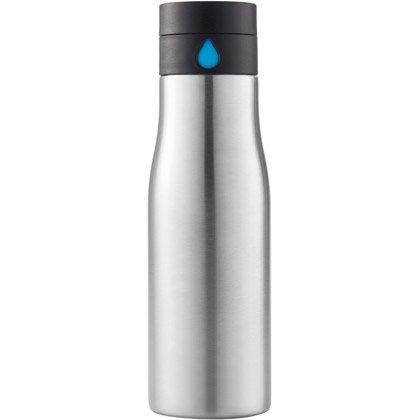 Trinkflasche Aqua, 65 cl