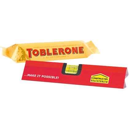 Toblerone Midi
