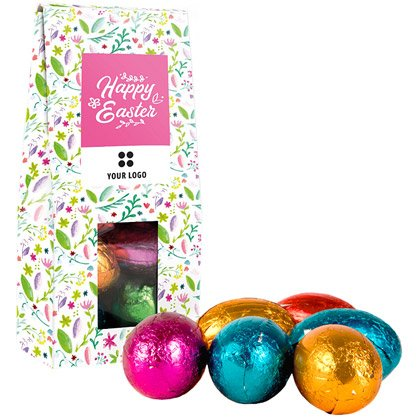 Pääsiäispussi Festive