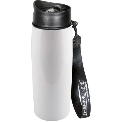 Thermos Hike