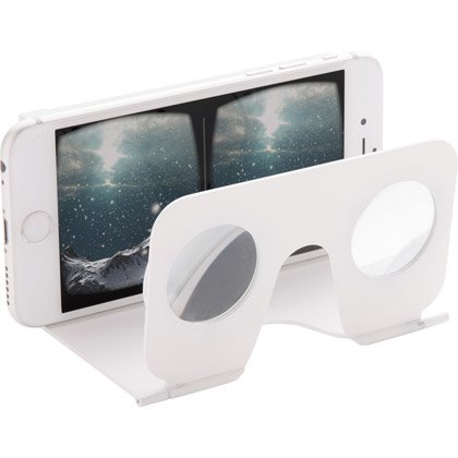 VR-Brille Prisma