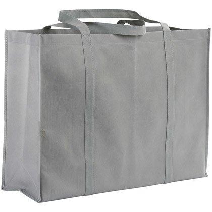 Non-woven-Tasche Scottsdale