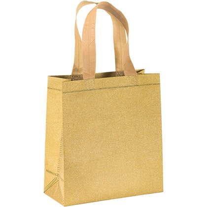 Borsa shopper in TNT Spark