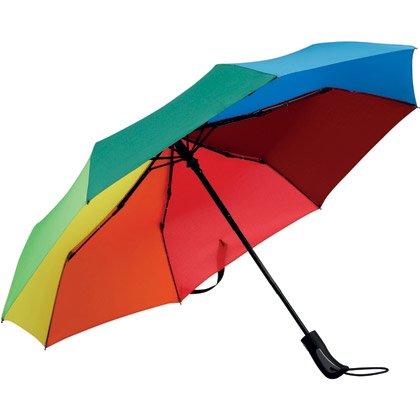 Regenschirm Vera