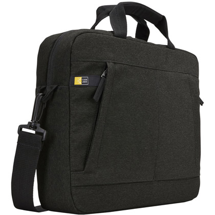 Case Logic Fairmont, 13,3""
