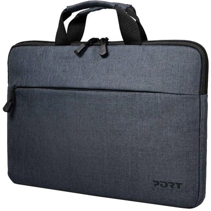 Port Designs Belize Laptop Bag, 13,3""