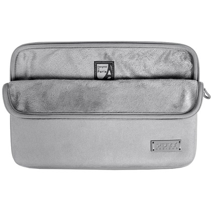 Port Designs Milano Sleeve Macbook Ace, 11""