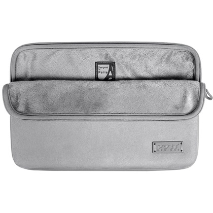 Port Designs Milano Sleeve Macbook Bond, 13""