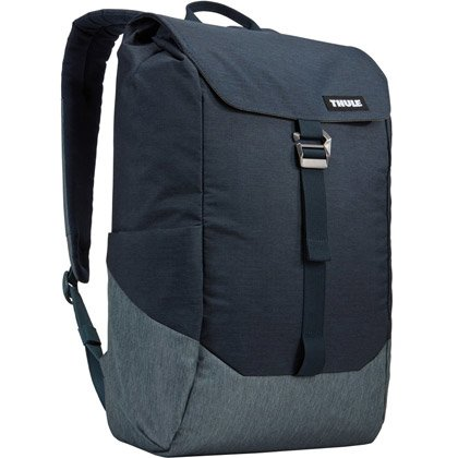 Thule Lithos 16L Laptop Backpack, 14""