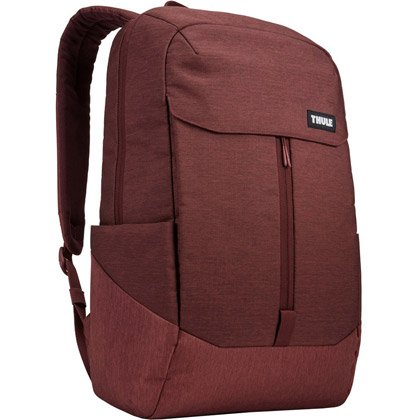 Thule Lithos 20L Laptop Backpack, 15,6""