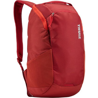 Thule EnRoute 14L Backpack, 13""