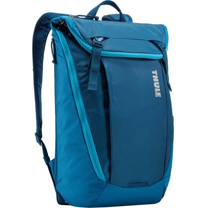 Thule EnRoute 20L Backpack, 14""