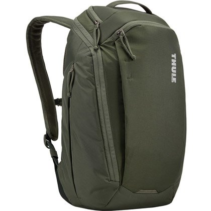 Thule EnRoute 23L Laptop Backpack, 15,6""