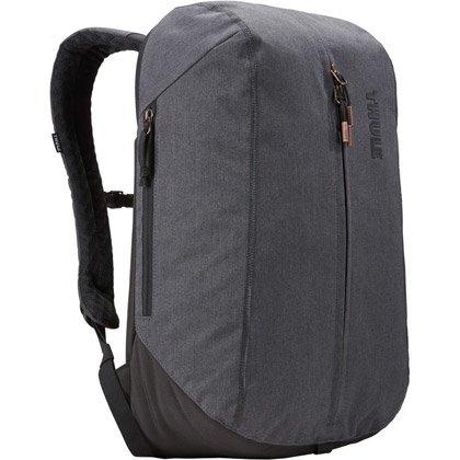 Thule Vea ryggsäck 17L Z Profil AB