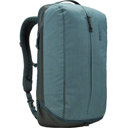 Thule Vea 21L Laptop Backpack, 15,6""