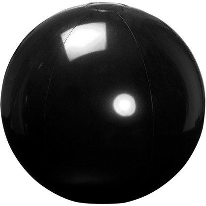 Wasserball Blake