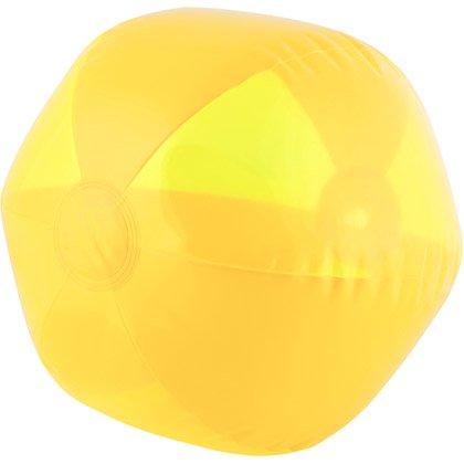 Wasserball Mikko