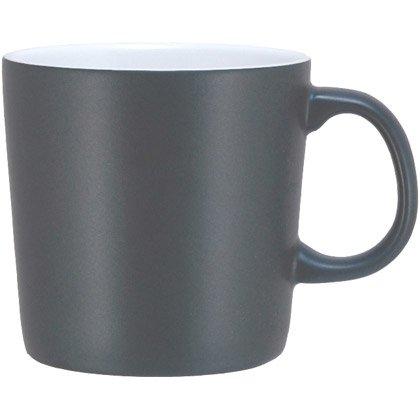 grey/ white