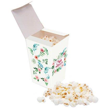 Popcorn Lexie, 50 g