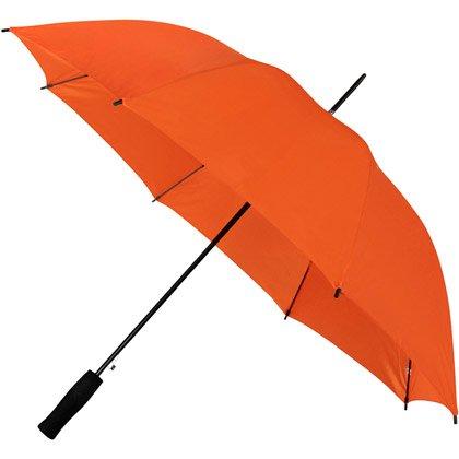 orange PMS 021