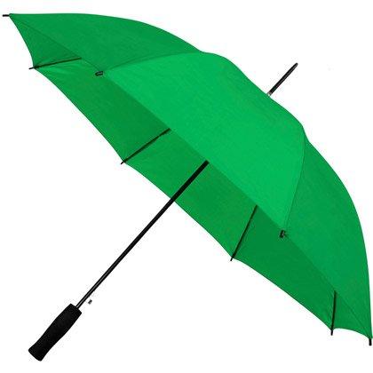 Regenschirm Impala