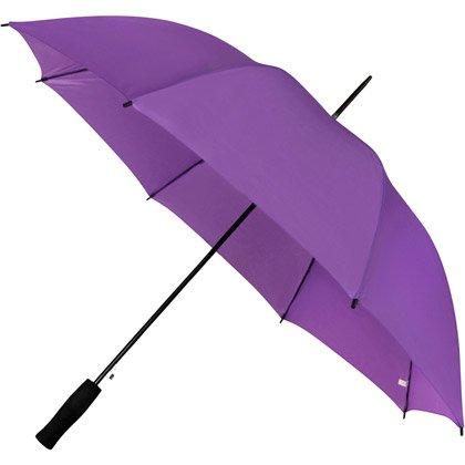 purple PMS 814