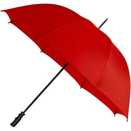 Ombrello da golf Arcadia